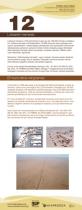 afapredesa_paneles_alta_fogra39_page_13
