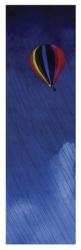 Kaxilda marcapáginas diseñado por Maialen Navascues