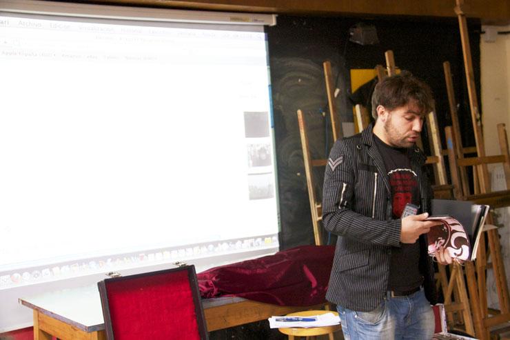 actividades_2012_unaipelox_02