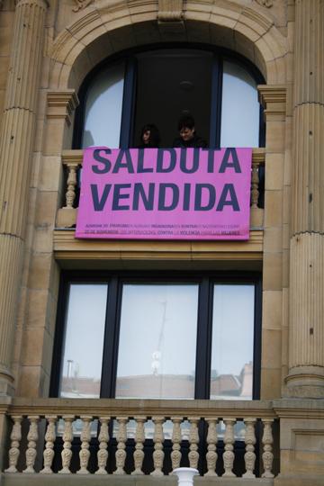 vendida_accion_donostia_16