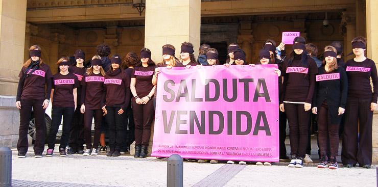 vendida_accion_donostia_25