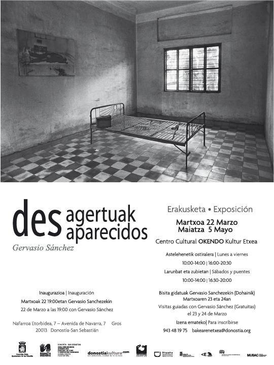 desagertuak_desaparecidos_cartel