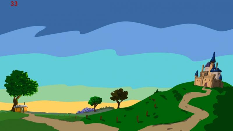 Pernan Goñi_Fondo-animacion