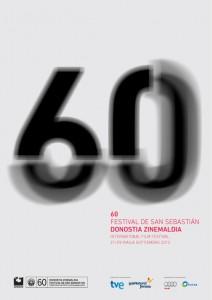 cartel-60-festival-de-san-sebastian