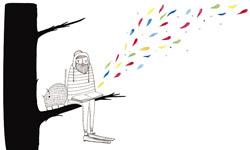 Amaia Arrazola Ilustración: El-&-Ella_thumbnaill