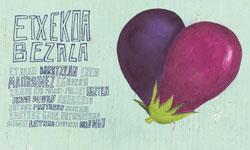 Ja(ki)n-Cristina-Enea-Egutegia-2012-Usandizaga-Diseinua-thumbnaill