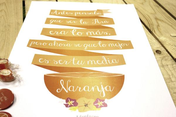 bi_tanta_san_valentin_Yoana-Figueras-Interviu