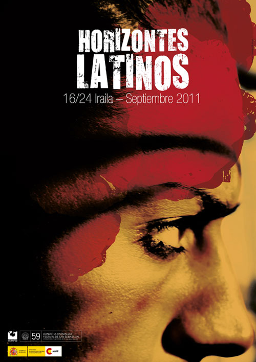 horizontes-latinos_cartel-Yoana-Figueras-Interviu