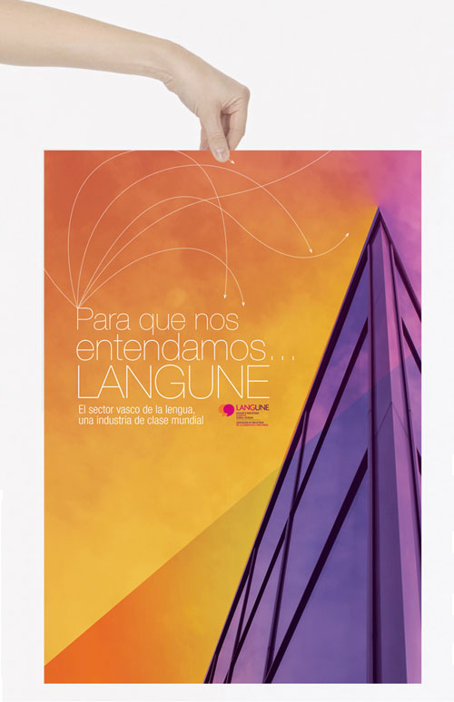 langune-cartel_Yoana-Figueras-Interviu