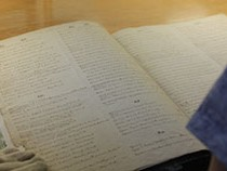 diccionario-cuatrilingue