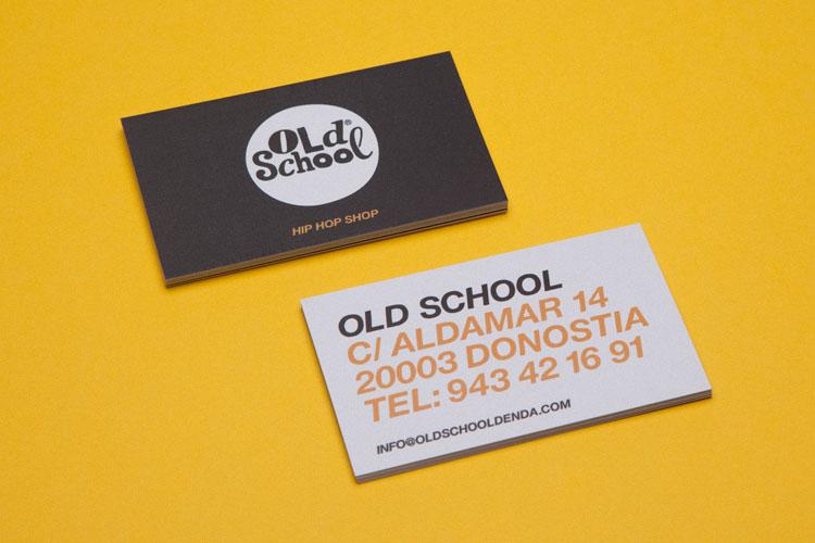 old_school_1