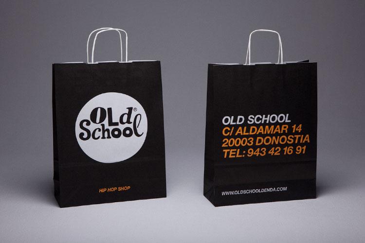 old_school_2