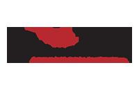 Logo la Personnalité