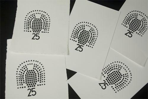 serigrafia-2013-ainhoa-basterra_1