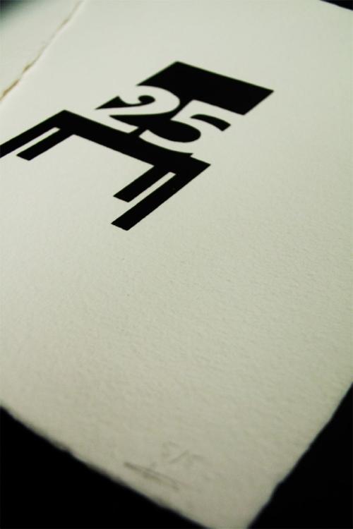 serigrafia-2013-nerea-ansa1