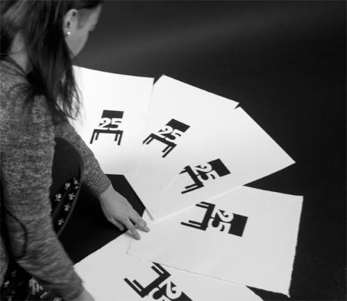 serigrafia-2013-nerea-ansa2