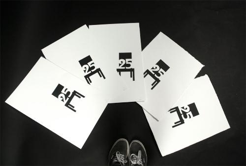 serigrafia-2013-nerea-ansa3