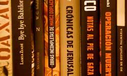 Librería Kaxilda libros