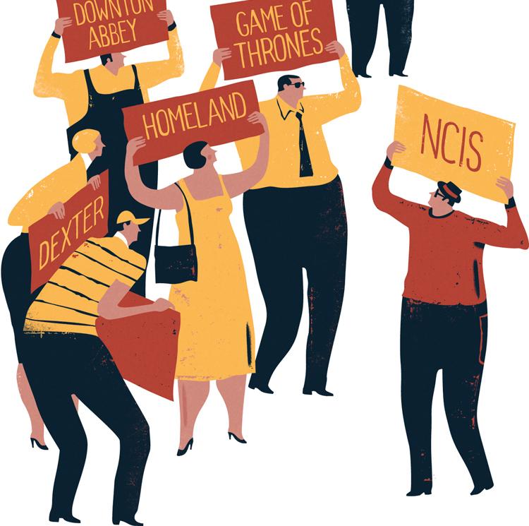 Iker Ayestaran: ilustrazioa, ilustración: varietyOk2