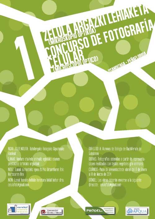 Cartel-foto-Celulas-Ane-Ochoa