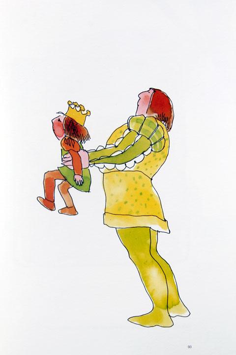 Asun Balzola Ilustradora 44