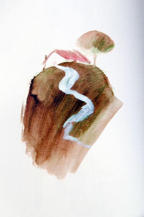 Asun Balzola Ilustradora 64
