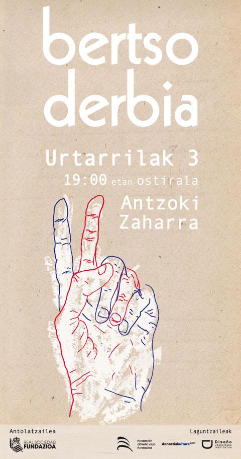 Berts-Derbi-Cartel-Sandra-Garaioa
