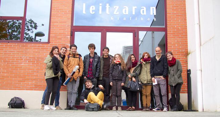 Calendario-sostenible-Kristina-Enea_grupo2