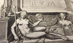 teatrum-orvis-terrarum_Fondos Reservados Koldo Mitxelena