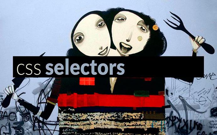 naiara abaroa_css selectors
