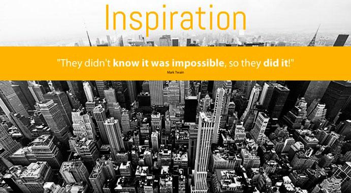 naiara abaroa_inspiration
