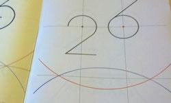 26-Gazteen-Antzerki-Topaketak-Cartel-Daniel-Oppenheimer_thumbnaill