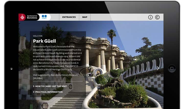 Alambre_estudio_gida-park-guell