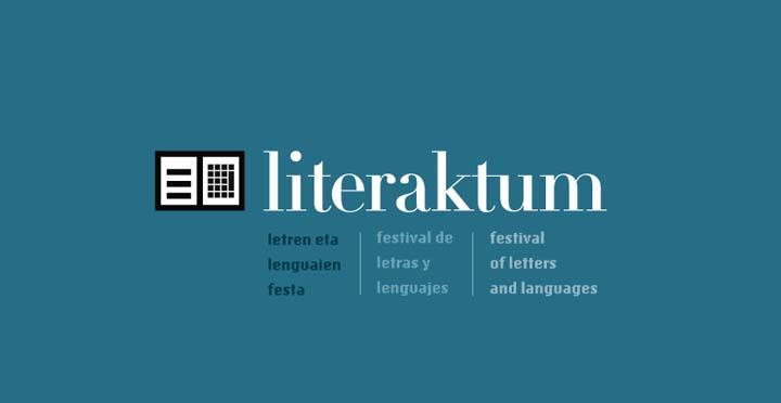 Alambre_estudio_lireraktum