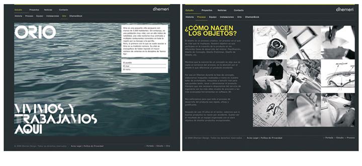 Alambre_estudio_orio-web diseño de la web corporativa y catálogo de productos