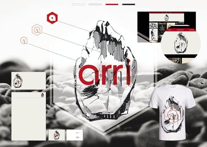 Arri-Solana--logo-panel