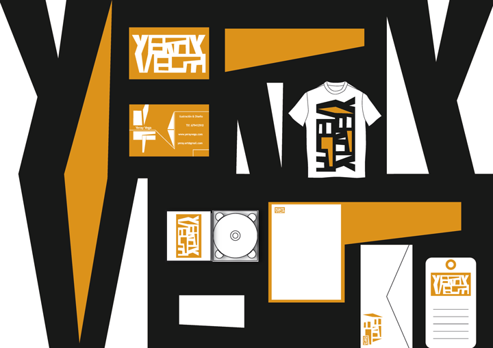 Yeray-Vega--logo-panel