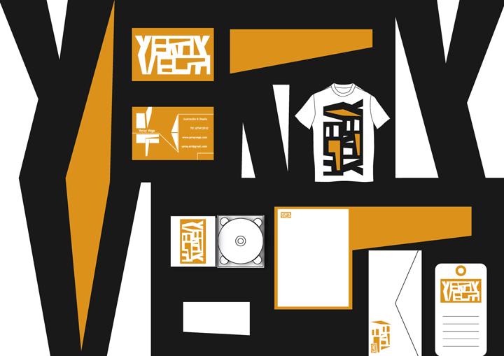 Yeray-Vega--logo-panel