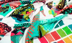 Goiuri-Diseño-de-Bikinis-2_estampados sobre telas