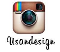 instagram-usandesign