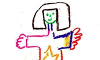 Daniel Oppeneheimer miniatura web