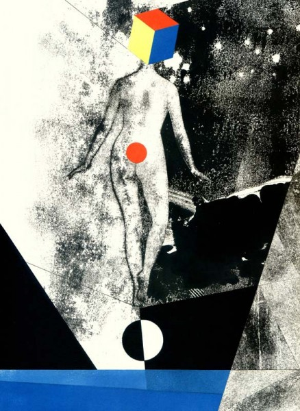 Iker Spozio ilustration_EQUILIBRISMO_1