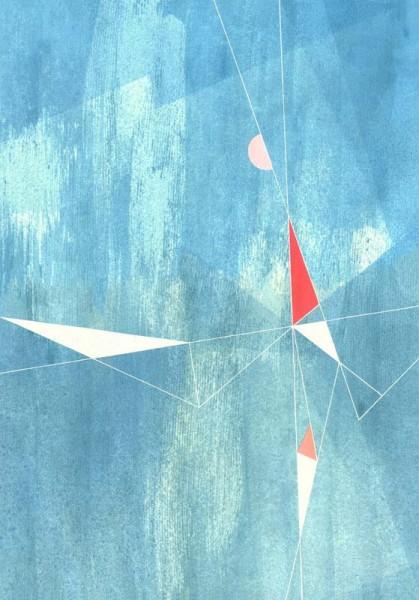 Iker Spozio ilustration_IF_I