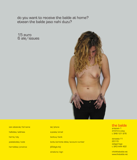 The-balde-2014_Page_06