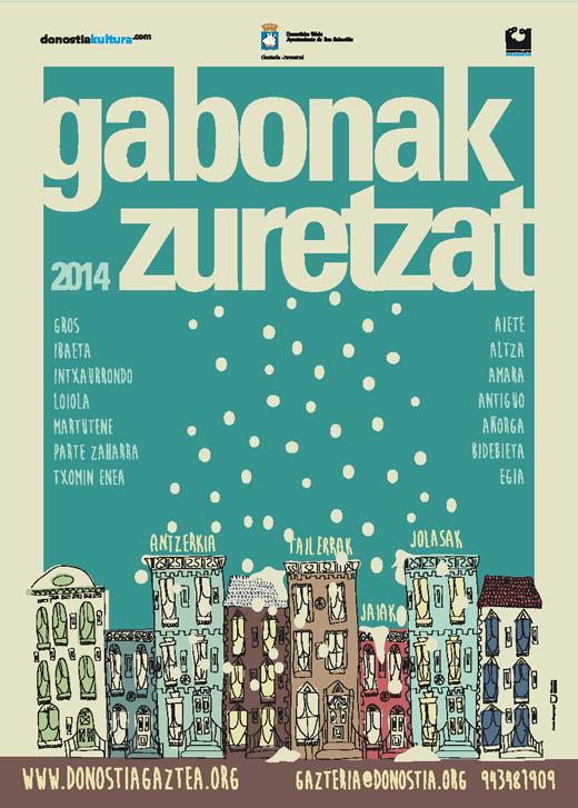 Gabonak-zuretzat-2014_Page_01