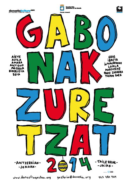 Gabonak-zuretzat-2014_Page_02