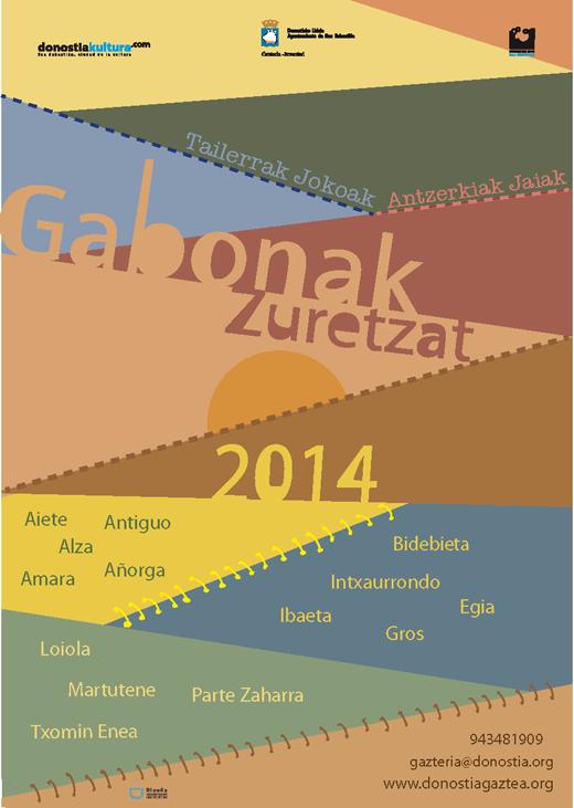 Gabonak-zuretzat-2014_Page_04