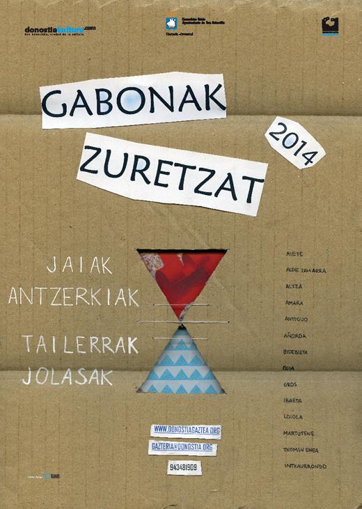 Gabonak-zuretzat-2014_Page_05