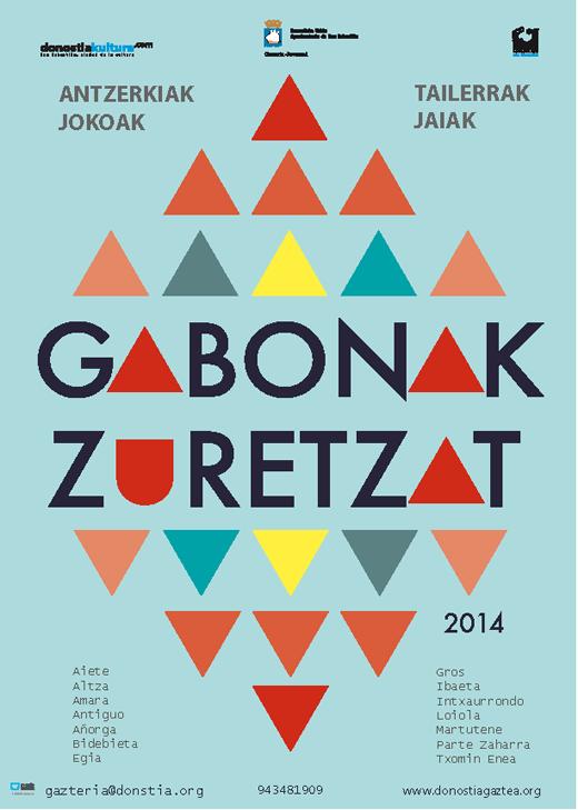 Gabonak-zuretzat-2014_Page_06