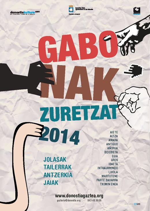 Gabonak-zuretzat-2014_Page_07